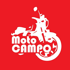 moto campo