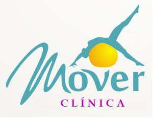 mover-studio-pilates-e-ergonomia-pilates-vila-birigui-rondonopolis-mt-125144