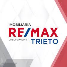 remax trieto